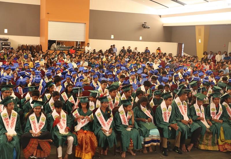 Bay Area Graduation ManaBadi (7).jpg