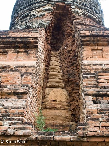 Bagan_101115_367.jpg