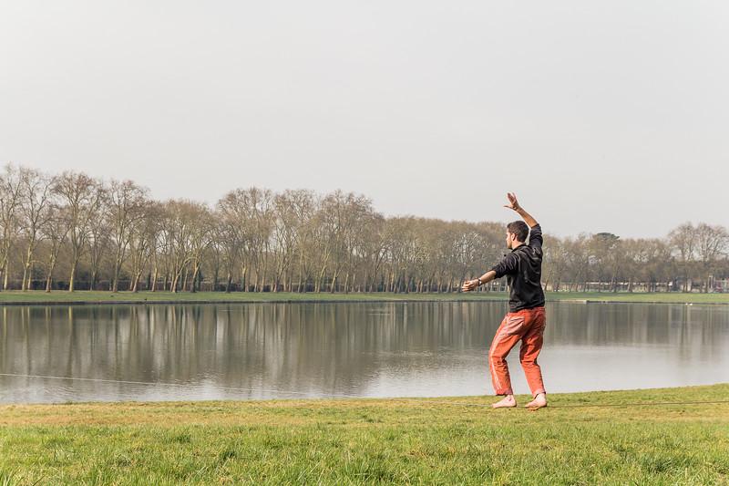 2015-03-09 Slack 300m versailles-0037.jpg