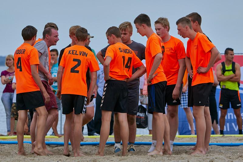 Molecaten NK Beach Handball 2015 dag 2 img 359.jpg