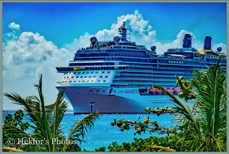 Cruise Ships-6.jpg