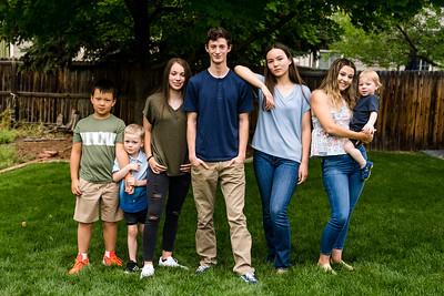 Aschwege Family Fun