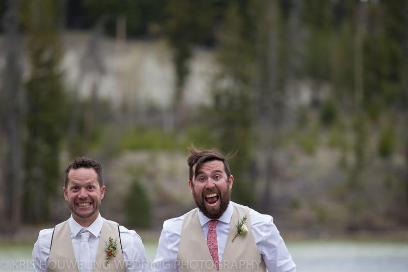 Copywrite Kris Houweling Wedding Samples 1-79.jpg