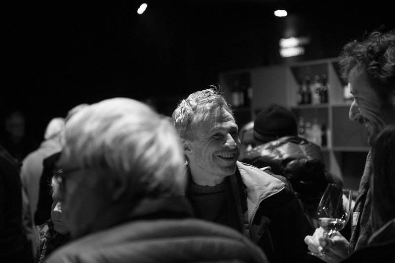 20170118_SolothurnerFilmtage17_bymoduleplus_075.jpg