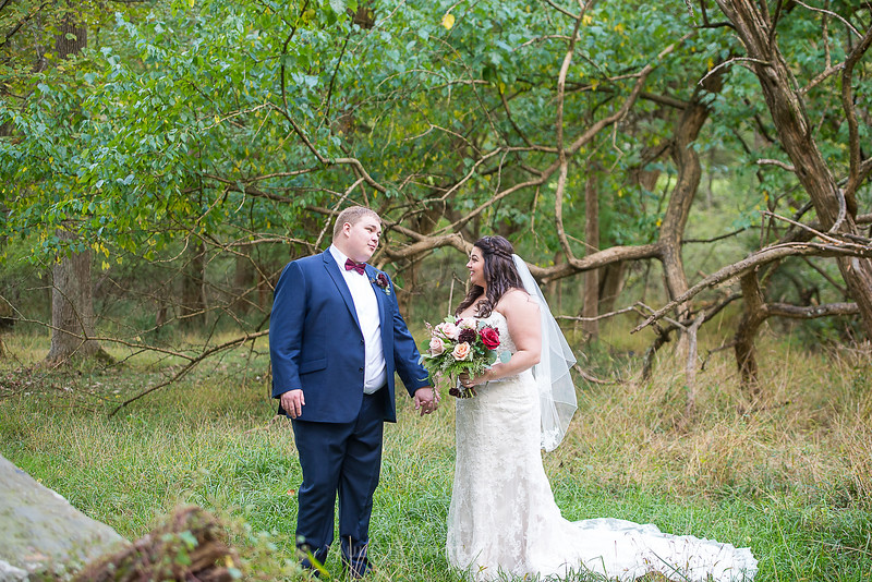 Ironstone Ranch Wedding 405.jpg