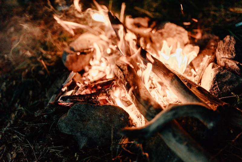 Sedinta Camping - Cezar Machidon-65.jpg