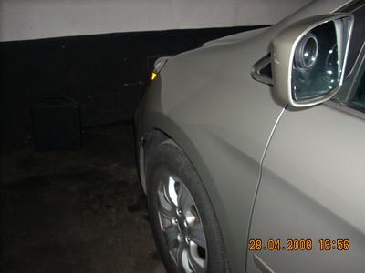 20080522_OdyGoodAgain