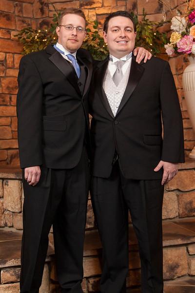Knobloch Wedding 20120303-16-29 _MG_030508_Perfect365.jpg