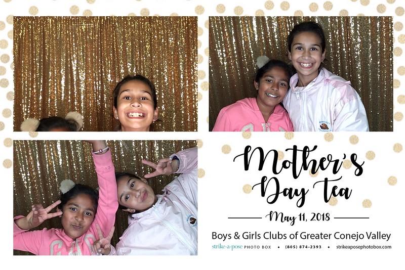 BGC_Mothers_Day_Tea_2018_Prints_00017.jpg