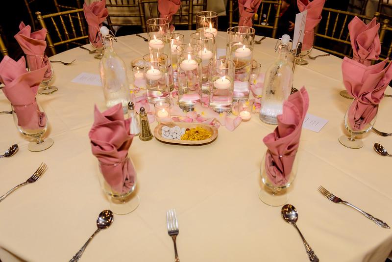 Ercan_Yalda_Wedding_Party-17.jpg