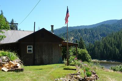 19 - Idaho