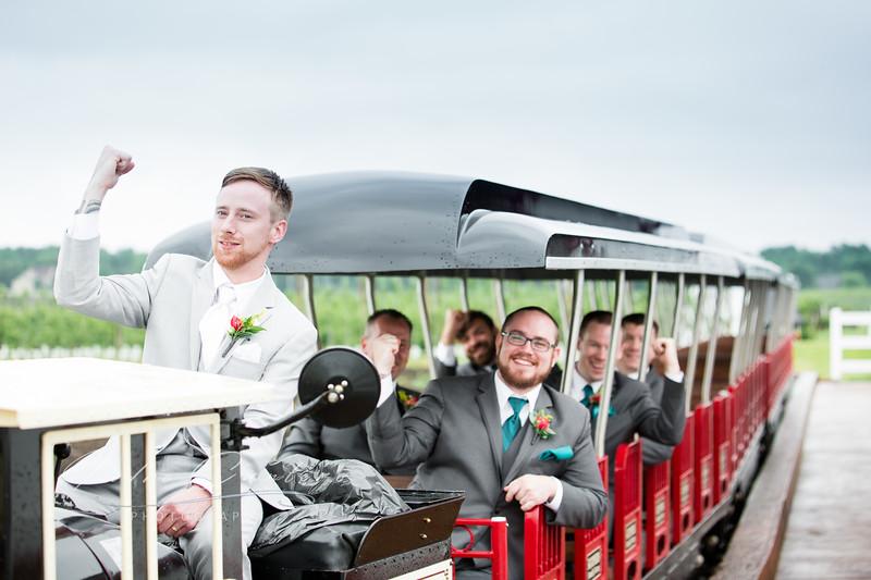 wedding00010.jpg