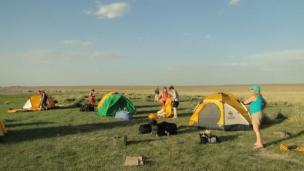 Большое путешествие по Монголии. День за днем. Июль 2015. Часть вторая