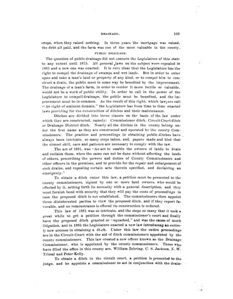 History of Miami County, Indiana - John J. Stephens - 1896_Page_098.jpg