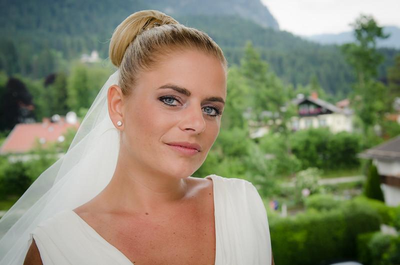 wedding_lizzy-patrick-57.jpg