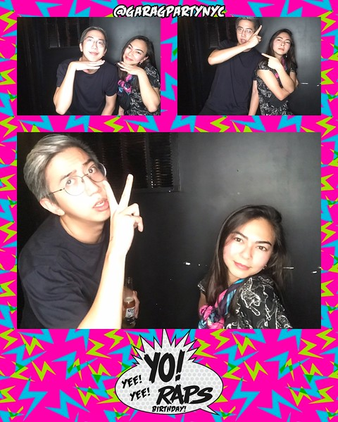 wifibooth_7879-collage.jpg