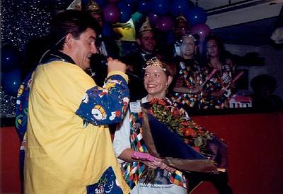 1999-06d.jpg