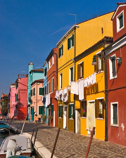 Venice152.jpg