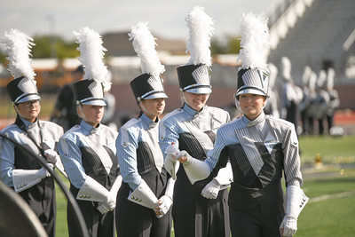 2019-10-26, UIL Area