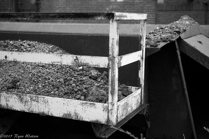 Hoover Mason Trestle-30.jpg
