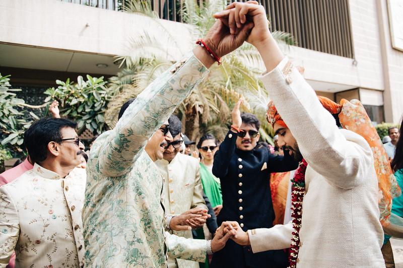 Poojan + Aneri - Wedding Day EOSR Card 1-1343.jpg