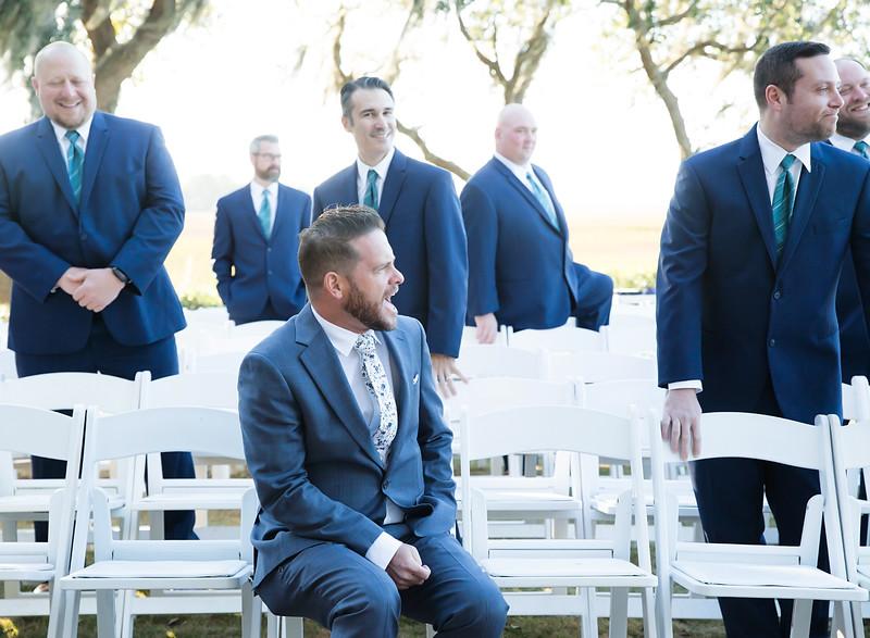 Dawson Wedding516.jpg