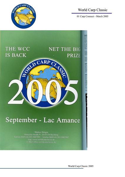 WCC05 - 001 - Carp Connect March 2005-1.jpg