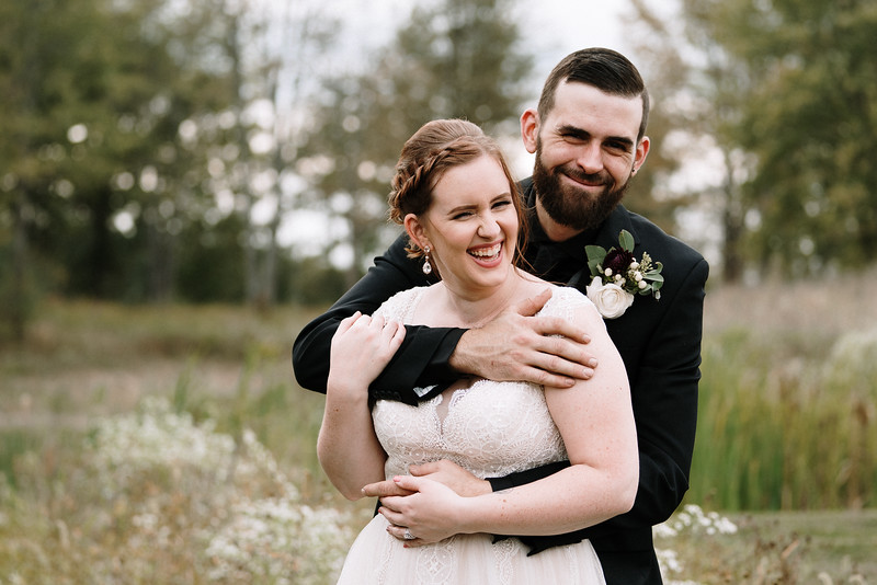 rustic_ohio__fall_barn_wedding-270.jpg