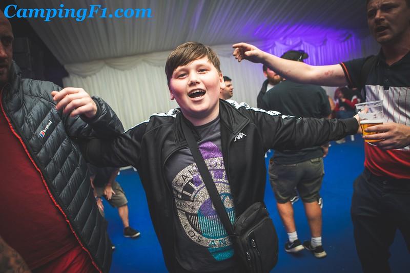 Camping f1 Silverstone 2019-291.jpg