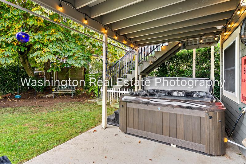 WArealestatephotos.com-30.jpg