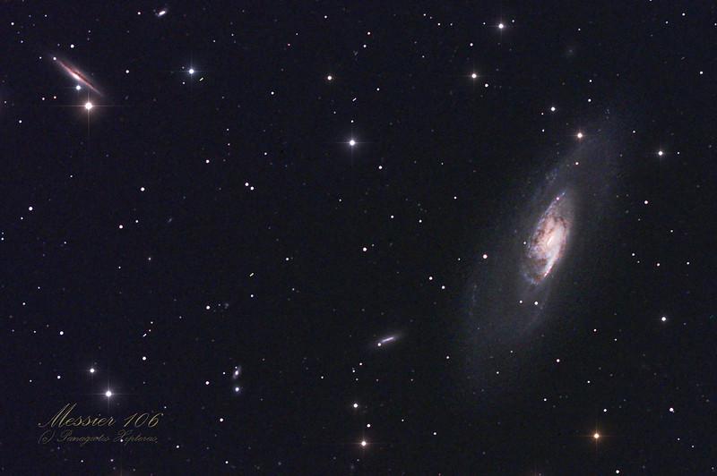 M106_2018b.jpg