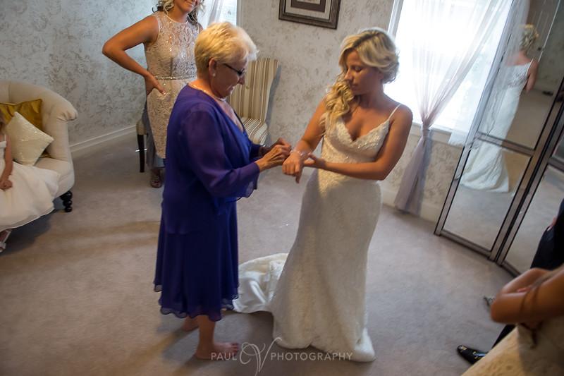 Our_Wedding_003.jpg