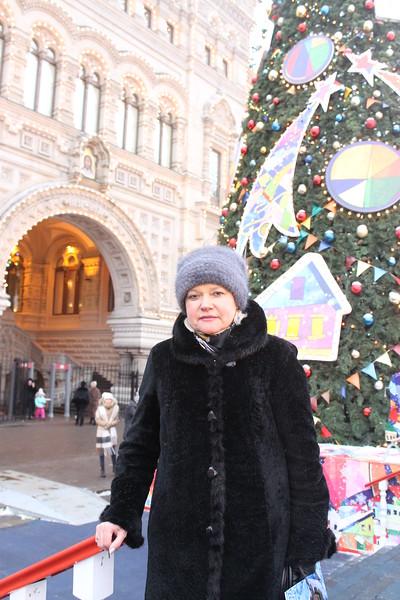 Nastya (98).JPG