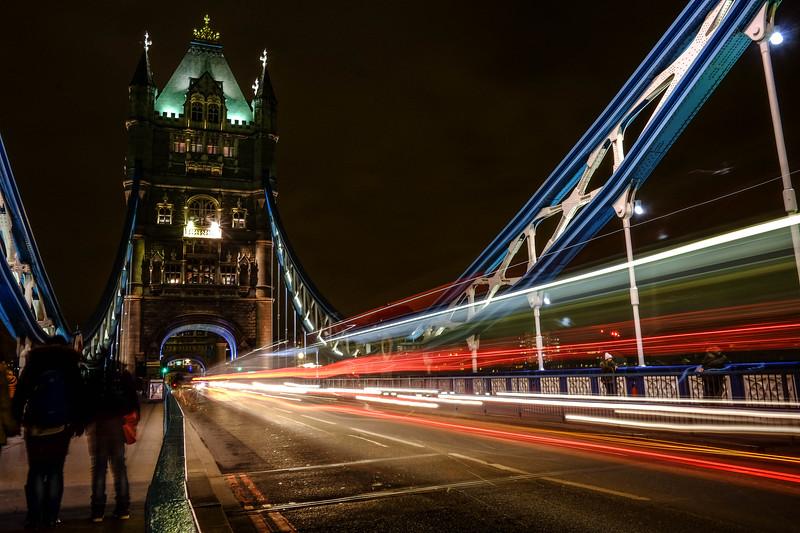London_20150211_0147.jpg