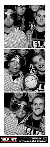 NYC 2011-10-12 Yelp NYC Launch