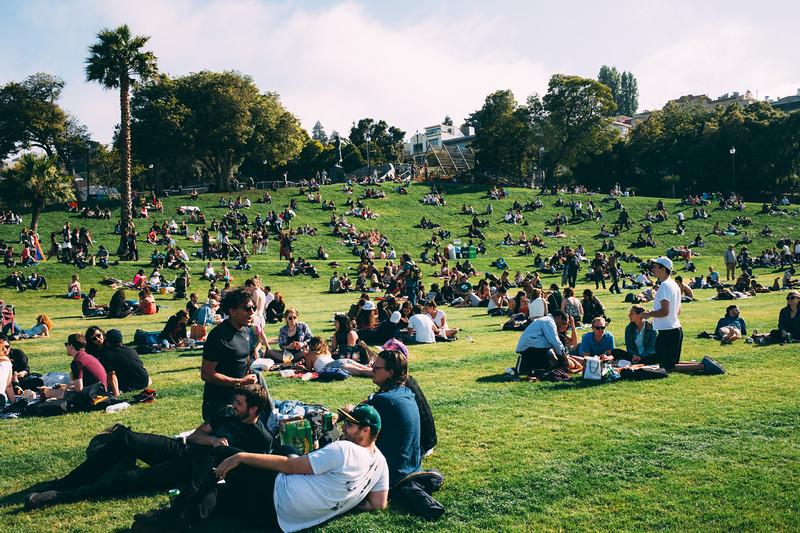 weekend guide to San Francisco 4.jpg