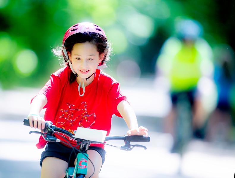 119_PMC_Kids_Ride_Higham_2018.jpg