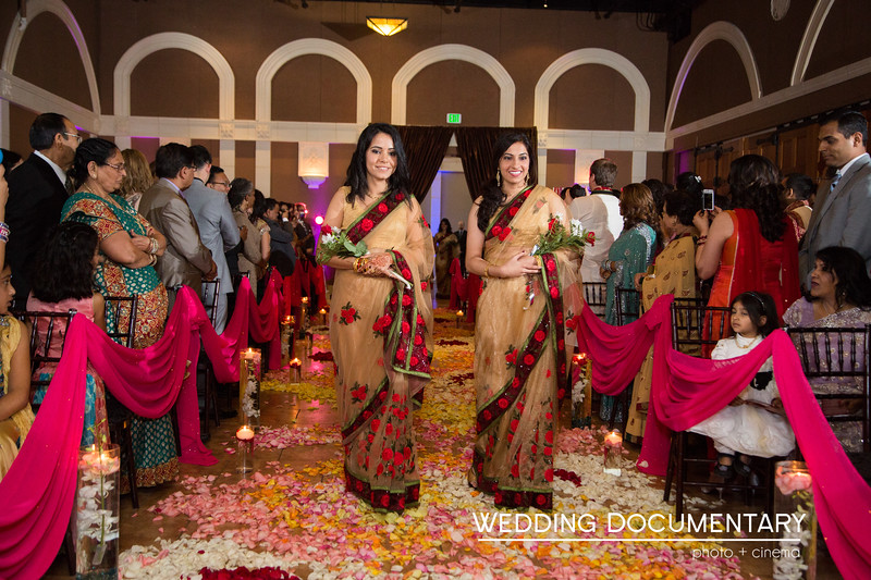 Deepika_Chirag_Wedding-1046.jpg