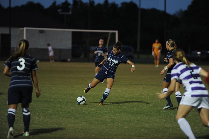 UNF Girls Soccer (18).jpg