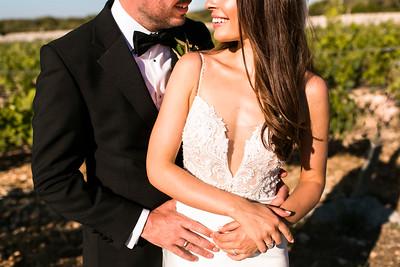 Wedding | Alex & Luke