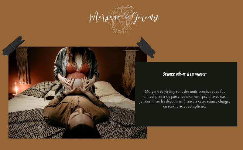 blog-morgane-et-jeremy.jpg