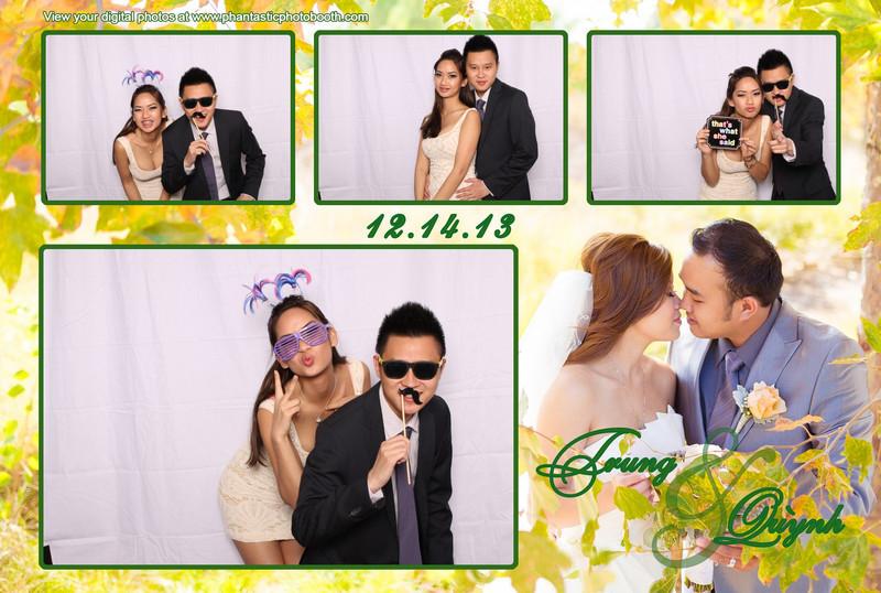 T Q_Wedding_0057.jpg