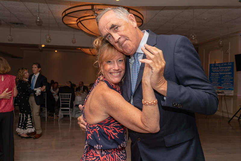 20190913_Endless_Summer_Dance_STM_0011.jpg