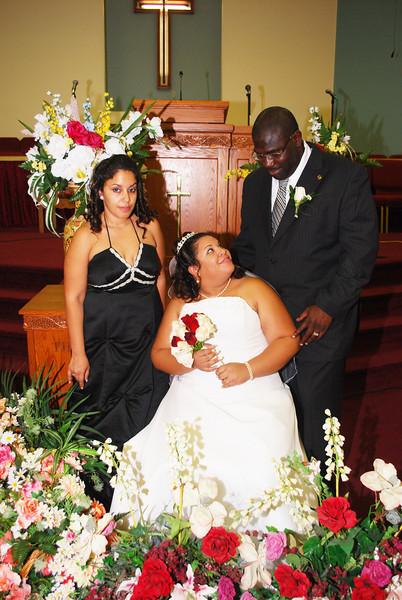 Wedding 10-24-09_0418.JPG