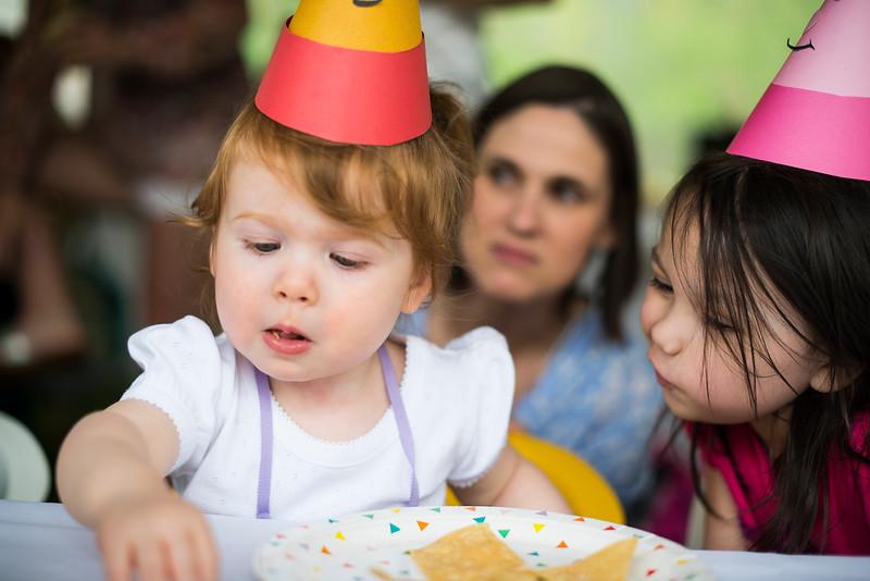 sienna-birthday-party-456-05142014.jpg