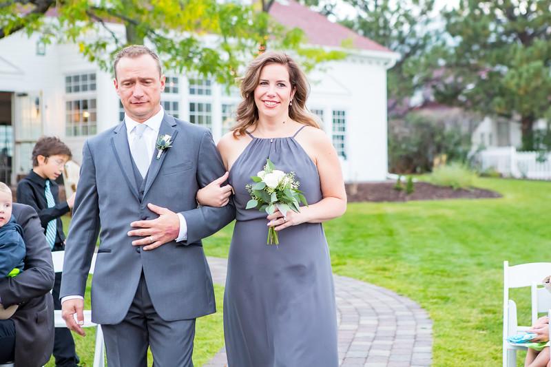 20170929_Wedding-House_0480.jpg