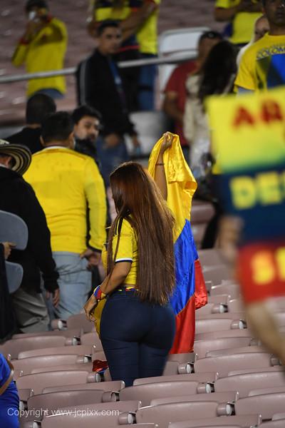 160607_Colombia vs Paraguay-949.JPG