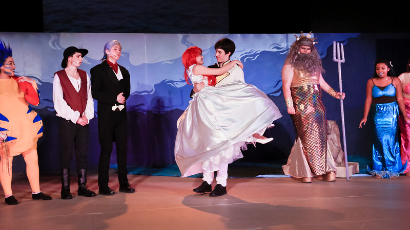3-12-16 Opening Night Little Mermaid CUHS-0576.jpg