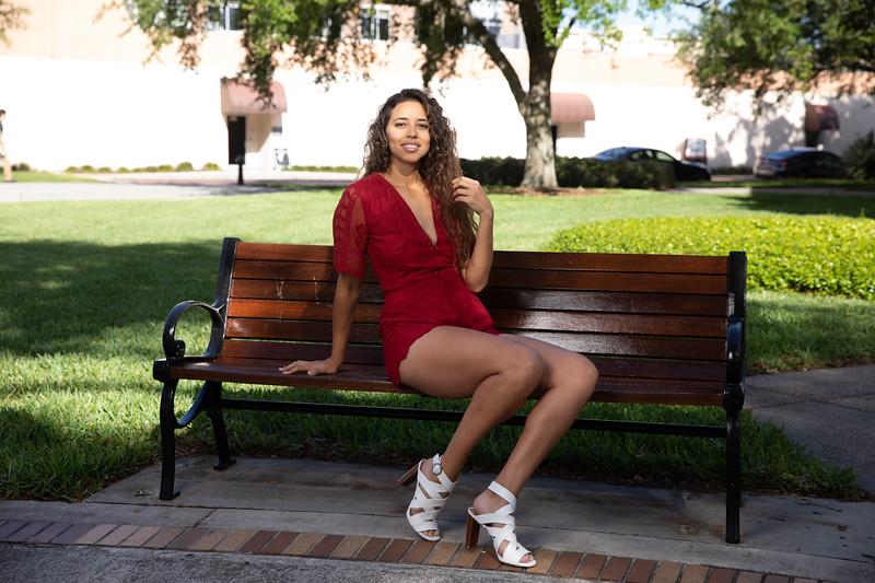 Jessica Cortes-0128.jpg