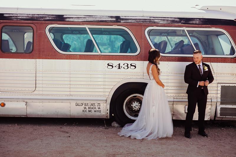 Elise&Michael_Wedding-Jenny_Rolapp_Photography-271.jpg